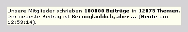 100000_klein.jpg