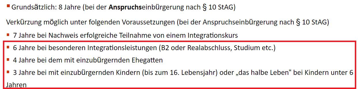 Das_Dauer.png