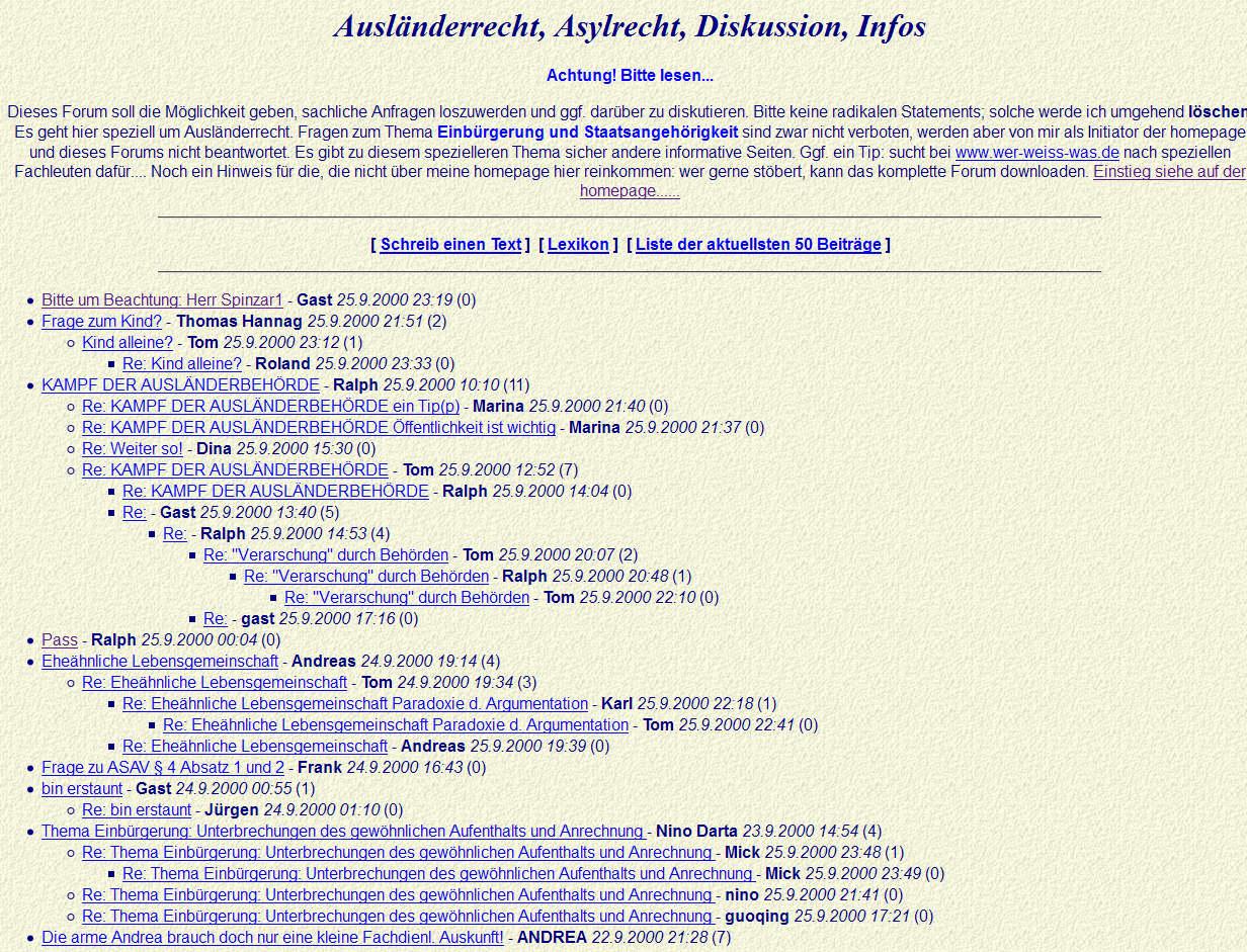 old_forum.jpg