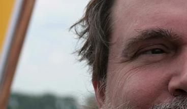 Zeige Profil von Ralf