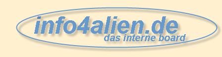 info4alien.de